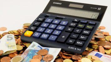 Aktienrückkauf: Gut für Unternehmen, schlecht für Sparer und Wirtschaft?