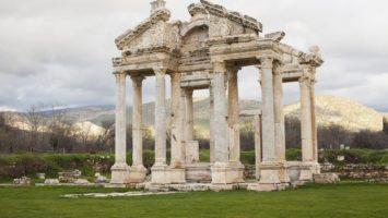 Griechenland – das war eine Rettung?