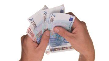 Wirecard Kleinkredite - Ein Wachstumsfeld?