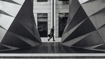 Aktien, die vom Immobilien-Boom profitieren: Betongold statt Zinsen