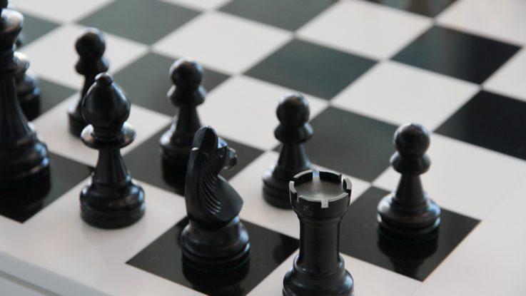 Effektive Risiko Minderung eines Aktien Portfolios