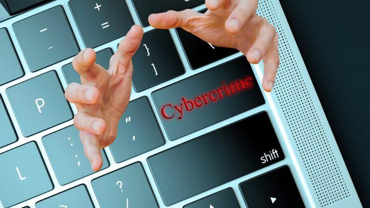Schwächen der Kryptowährungen   Angriffe und Gerichtsfälle