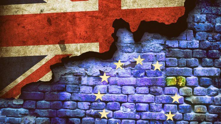 EUR/USD scheitert an 1,16 | Brexit-Gipfel ohne Ergebnis