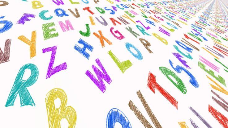Alphabet (Google) mit Quartalszahlen: Aktie und Nasdaq negativ beeindruckt