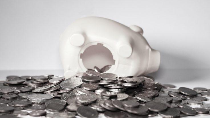 Schlagen Aktien auf Dauer die Renten?