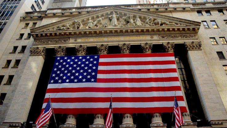 Filme über Börse und Wall Street