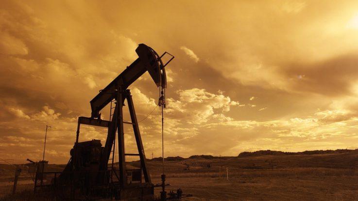 Starke Kursabgaben im Fracking Sektor
