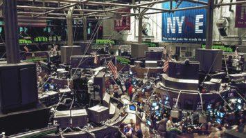 Anomalien bei den US Futures, Optionen und Aktien