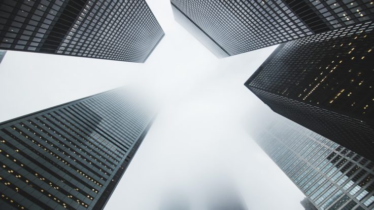 Immobilienmarkt ist überbewertet