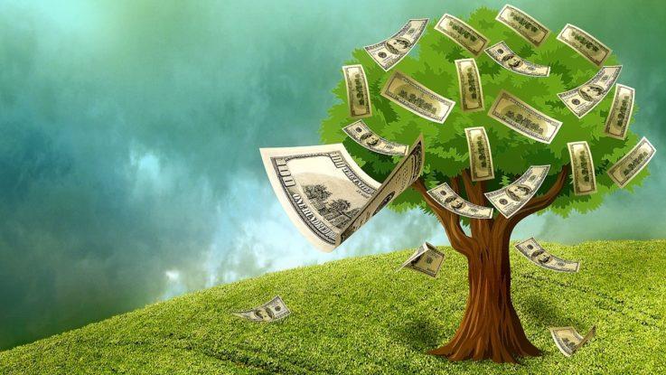 Immer weniger Erträge für Versicherungen durch Zinstief