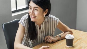 Softbank gibt Mobilfunk-IPO bekannt