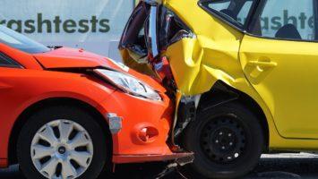 Stagnierender Automarkt - Menetekel für die Alte Industrie