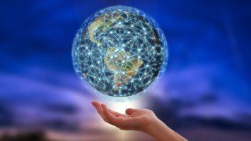 Top 100 Kryptwowährungen nach Marktkapitalisierung