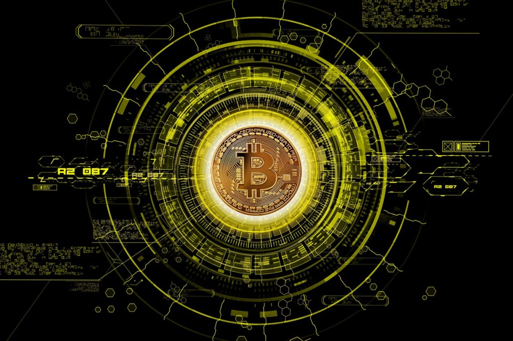 Bitcoin noch handelbarer mit Mini-Futures