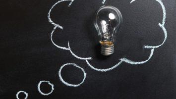 Ausbruchs-Trading-Idee bei Procter & Gamble