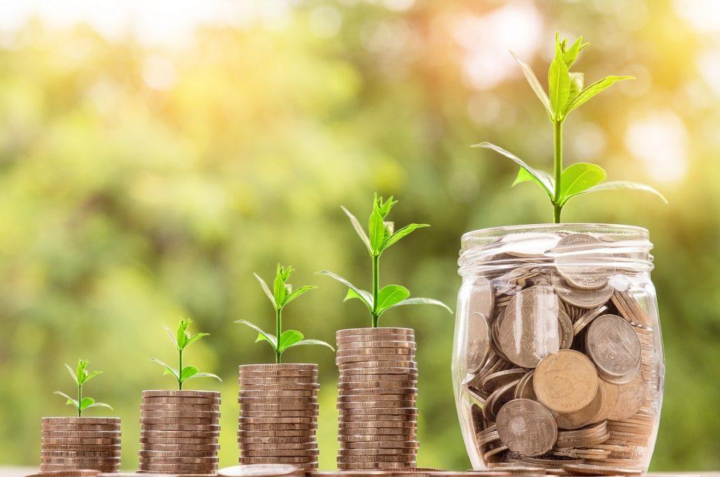 Pro und Contra der Vermögensanlage