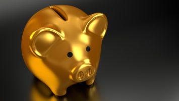 Goldanalyse: Lohnt die Anlage?