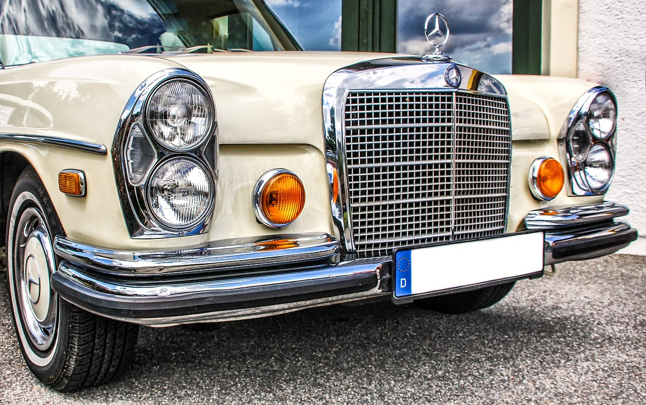 Daimler Aktie Dividende Prognose