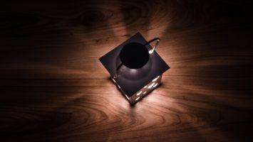 Candlestick Analyse für Ihr Trading