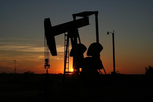 Öl- und Gasaktien gefragt