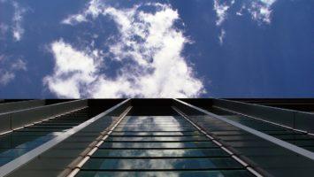 AWV-Meldepflicht bei der Bundesbank