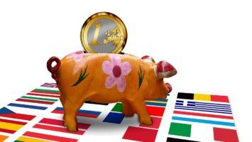 Zinsanstieg in Europa?
