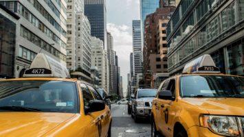 Kommt es zu einem Einbruch der Autoproduktion?