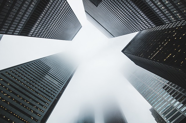 Mieten steigen stark an - Vor allem in Großstädten