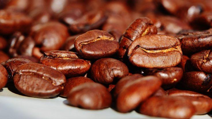 Kaffee als Wachstumsmarkt