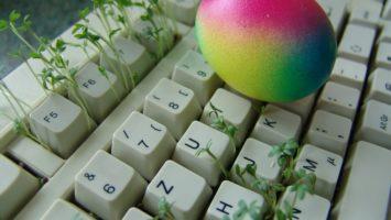 DAX Analyse zu Ostern