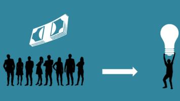 Social Trading und das Geld