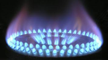 Linde AG - Gas & Technische Anlagen
