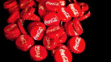 Coca Cola Aktienanalyse
