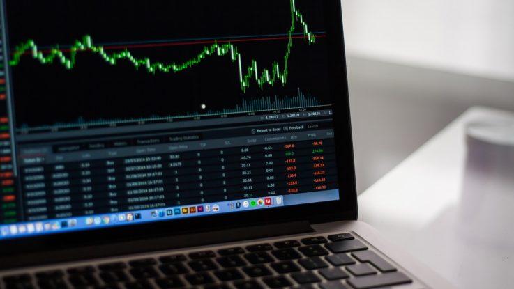 Prognose für den Aktienmarkt von P. Hopf