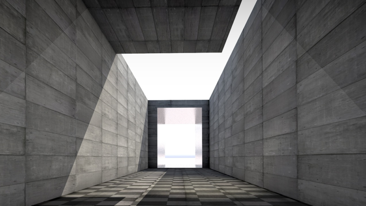 Gefangen im Tunnel der tiefen Zinsen