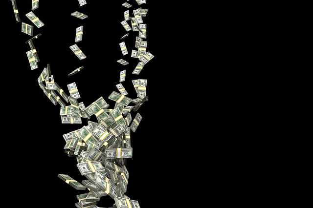 Helikoptergeld als Alternative gegen die Schwäche der Wirtschaft?
