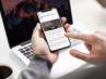 Newsletter Trading-Treff immer informiert bleiben