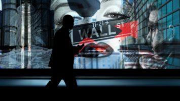 Wall Street zieht DAX mit
