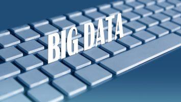 Positive Daten treiben die Börse