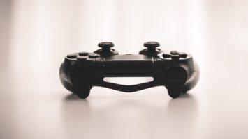 Spieleindustrie
