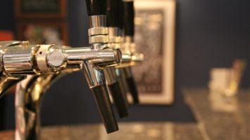 Bier als Investment über Aktien