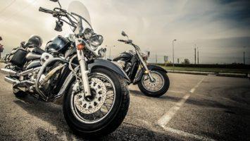 Harley: Quartalszahlen