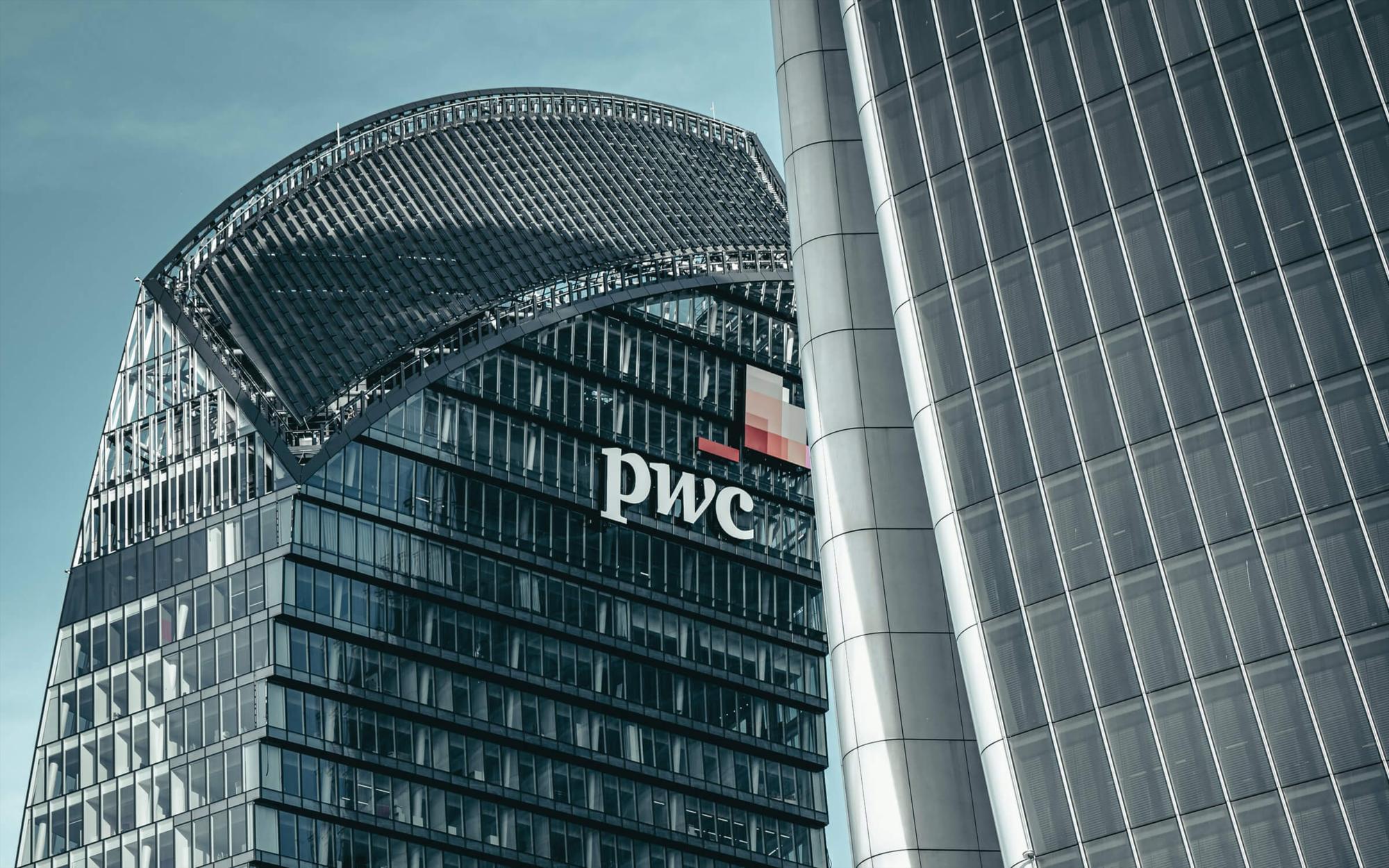 Bild PWC (Rechte bei Hopf)