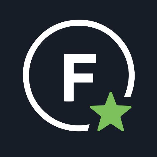avatar for Follow MyMoney