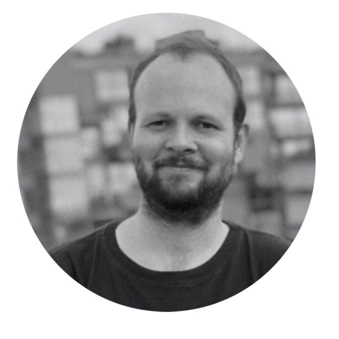 avatar for Lars Wißler
